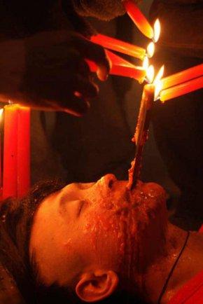 Liu-Chengrui-Knife--2006-kopia