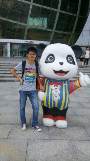 Feng_Jialin