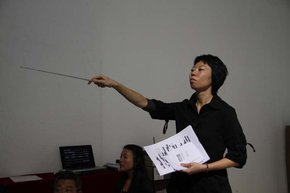 Wen_Yau-China-VOICE_WRITER_SERIES-WE_ARE_CANTONESE-foto_by_Luo_Ming_-5-