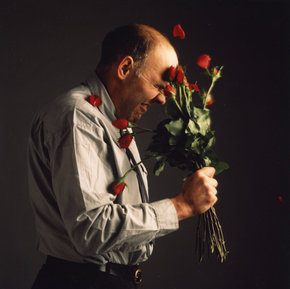 Roses_In_Face