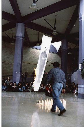 alteracion1995