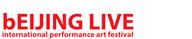 beijinglive Logo