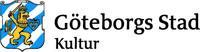 http://www.goteborg.se/kultur