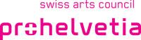 http://www.prohelvetia.ch