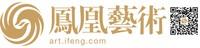 http://art.ifeng.com
